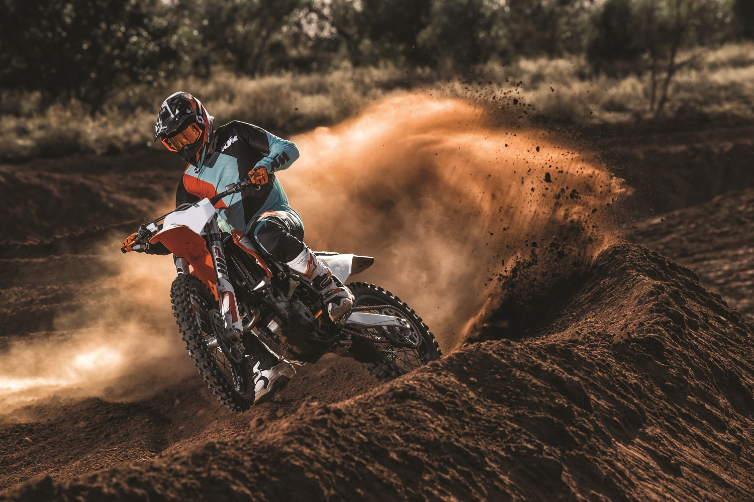 06_Action_KTM 250 SX-F MY2019