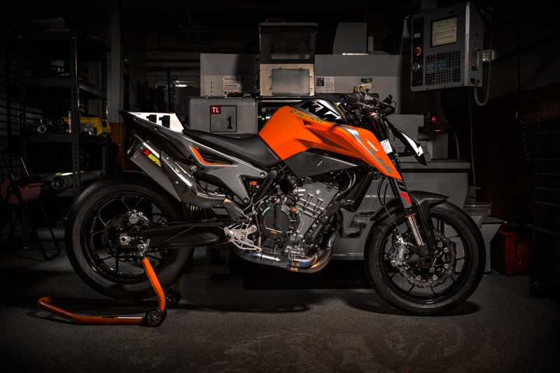 ktm 790 duke a mountain to climb ktm blog. Black Bedroom Furniture Sets. Home Design Ideas
