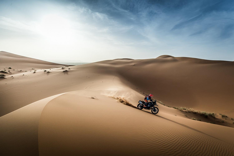790_Morocco_fotMarcinKin_039