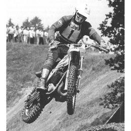 #inthisyear1978: Gennady Moiseev wird zum dritten Mal Weltmeister auf KTM
