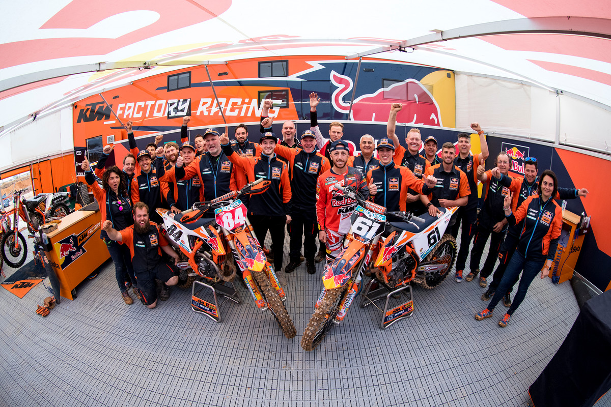 227457_MXGP of Portugal_ Agueda_ Round 5