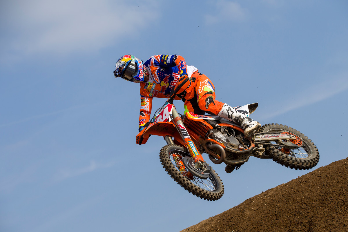 231462_Herlings_MXGP_2018_R08_RX_1456