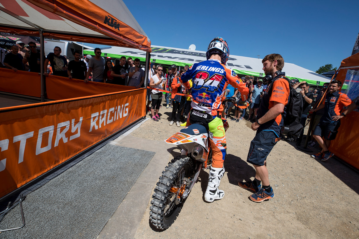 235757_MXGP of France_ St Jean d_Angeley_ Round 10