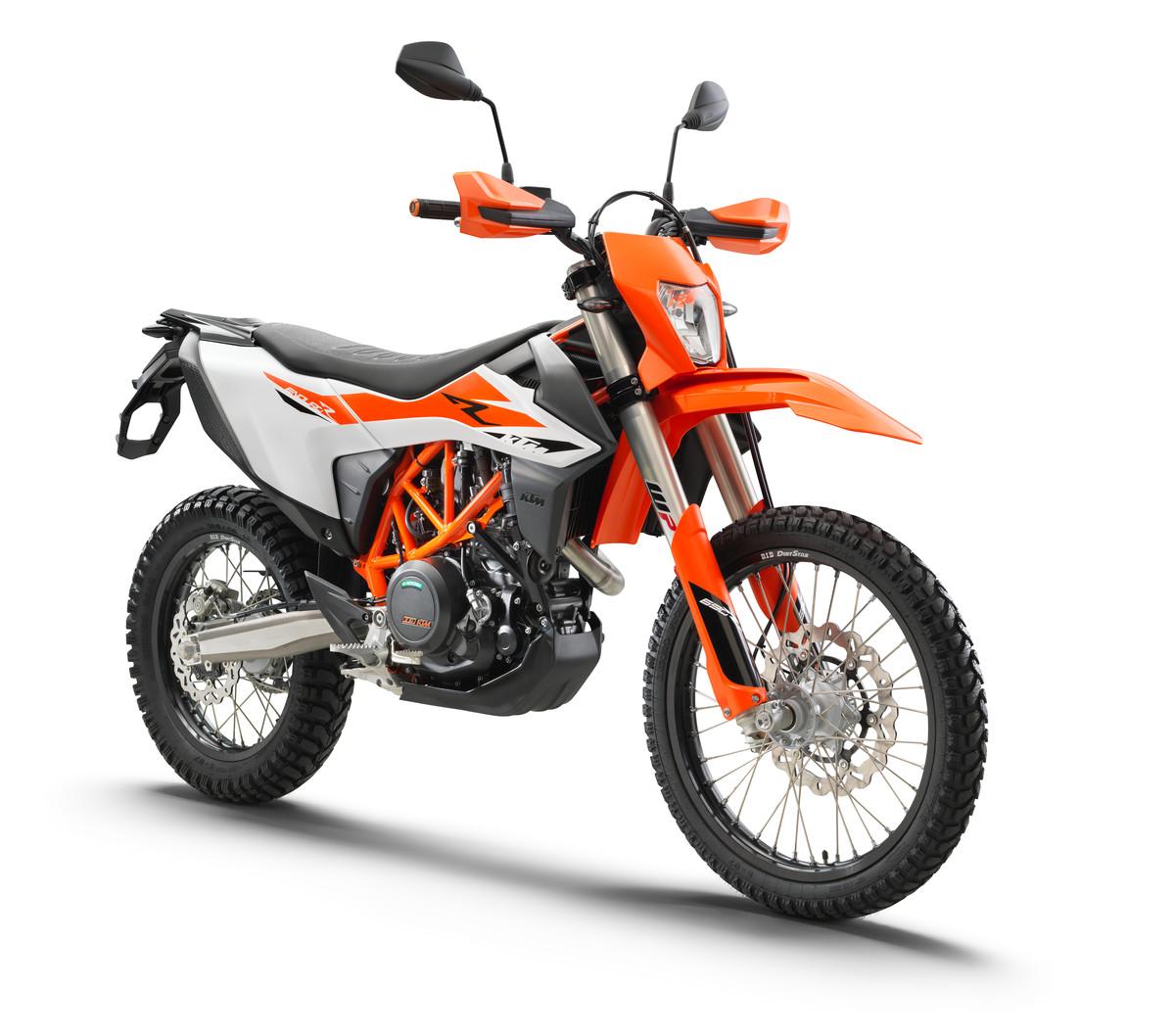 247499_690 Enduro R 2019
