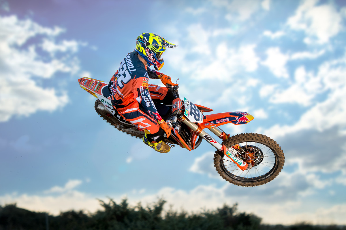 7704f1aa430 MXGP 2019  3 Big Questions - KTM BLOG