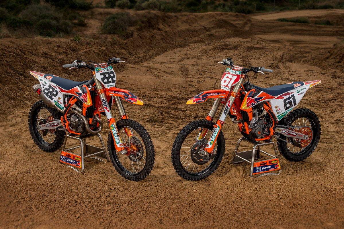 be589d5e6c4 266989 Red Bull KTM Factory 250SXF 450SXF 2019 1