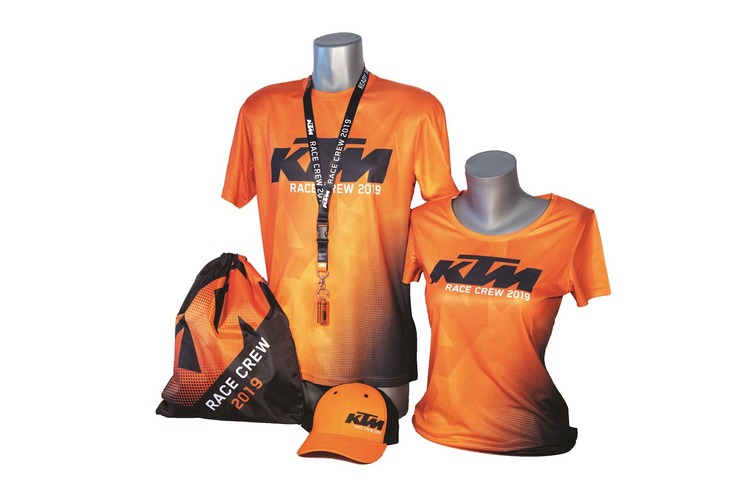 KTM FAN PACKAGE 2019_01