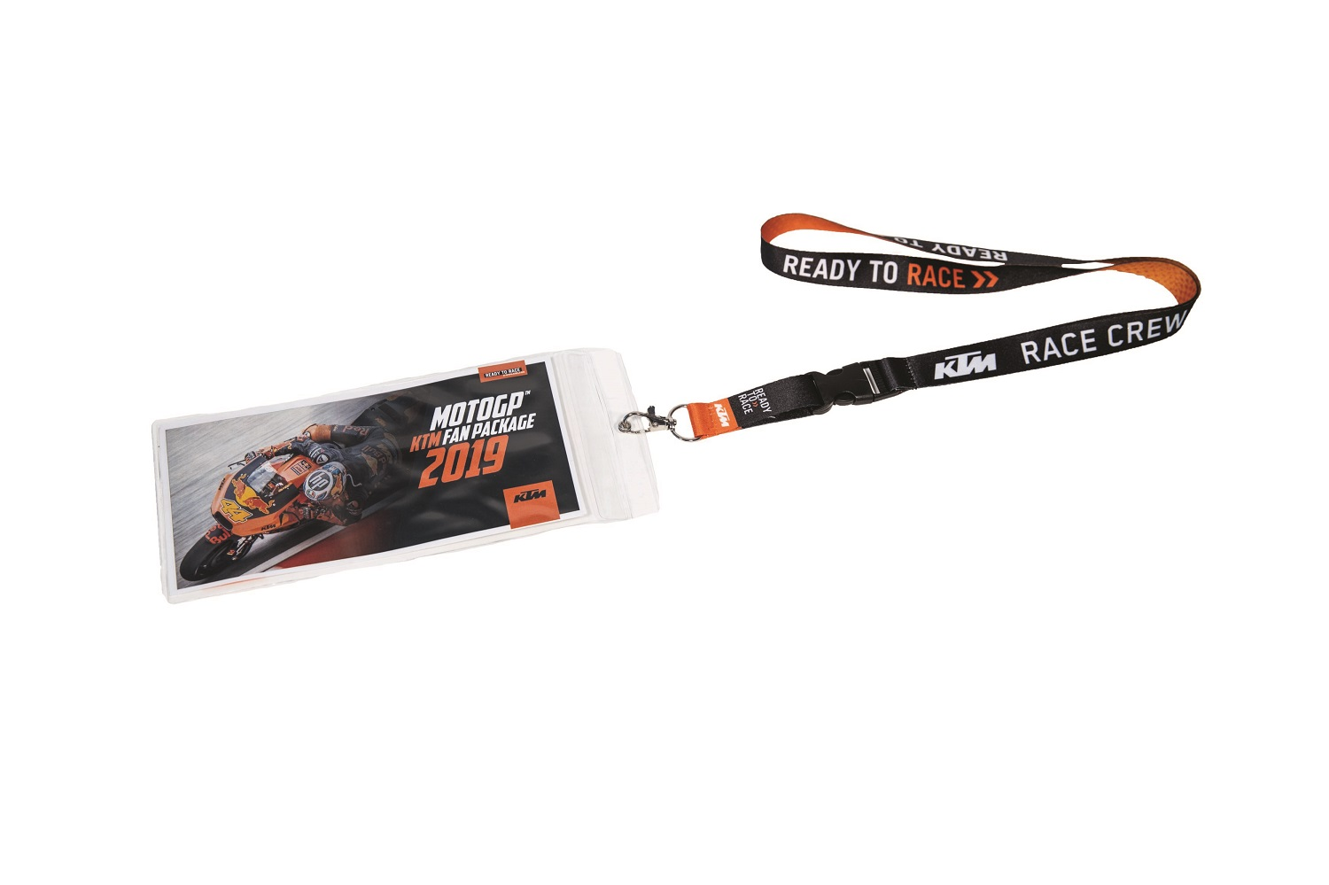 KTM FAN PACKAGE 2019_02