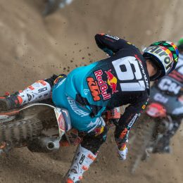 Jorge Prado: Making the best better?