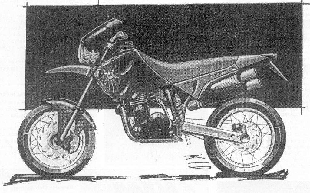 2.1993_Terminator