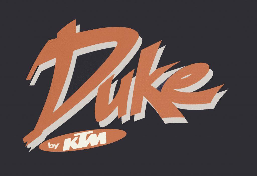 z.4a-256_Duke-by-KTM