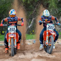 5 THINGS TO WATCH OUT FOR IN 2020 MXGP