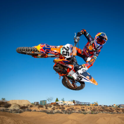 A CONVERSATION WITH MARVIN MUSQUIN